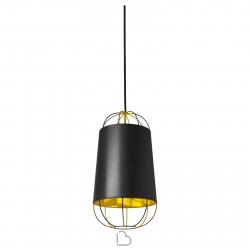 Lampe à suspension Lanterna Petite Friture