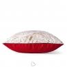 Pillow Dots Petite Friture 50 x 50 cm