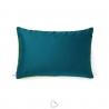 Pillow Dots Petite Friture 60 x 40 cm