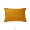 Pillow Minerals Petite Friture 60 x 40 cm