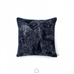 Pillow Jungle Petite Friture 50 x 50 cm