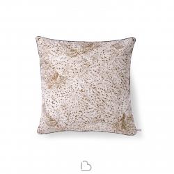 Cuscino Dots Petite Friture 50 x 50 cm