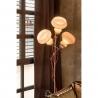 Floor Lamp Arketipo Blob