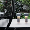 Lampada da Tavolo Flos BellHop