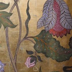 Images Adriani & Rossi 1726 Classic