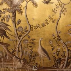 Painting Adriani & Rossi 1178 Classic