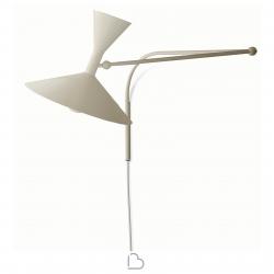 Applique Nemo Lampe De Marseille