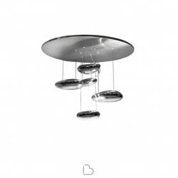 Suspension Lamp Artemide Mercury Mini