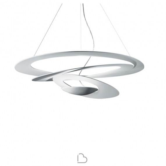 Pirce Mini À Lampe Suspension Artemide DWIeH9EY2b