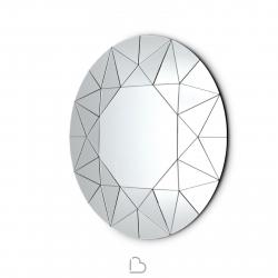 Mirror Gallotti&Radice Dream