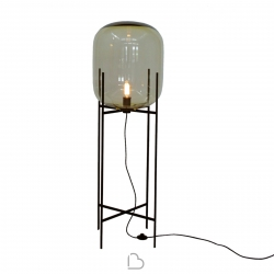 Floor lamp Pulpo Oda Big
