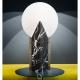 Table lamp Slamp Moon 25th Anniversary