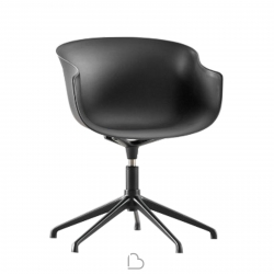Swivel chair Ondarreta BAI