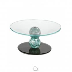 Small table Tonelli Il paese delle meraviglie Alice Bassa