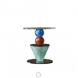 Small table Tonelli Il paese delle meraviglie Marameo
