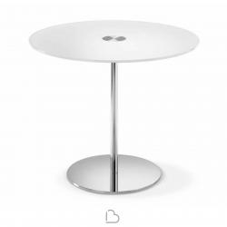 Tisch Tonelli Farniente Alto rotondo