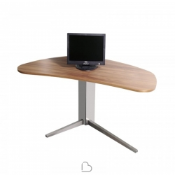 scrivania-di-design-cattelan-island