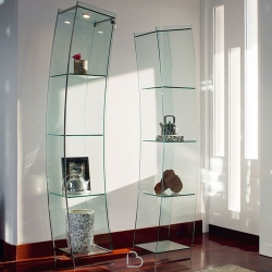Showcases Cattelan Open Wind