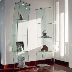 vetrinetta-moderna-in-vetro-cattelan