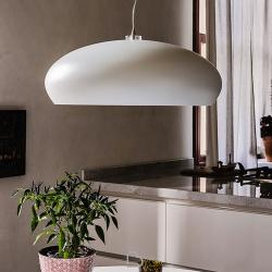 Ceiling Lamp Cattelan Hublot