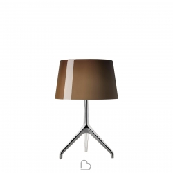 Table lamp Foscarini Lumiere XXS