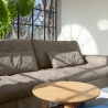 Sofa 3-seater Flexteam Henry