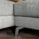 Sofa Flexteam James B.
