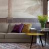 Sofa Flexteam Terminal-Gold