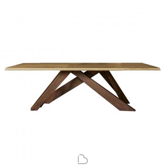 Tavolo Bonaldo Big Table 220