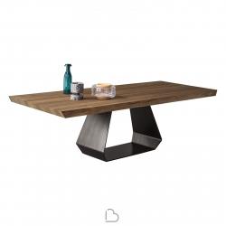 Tisch Bonaldo Amond 250