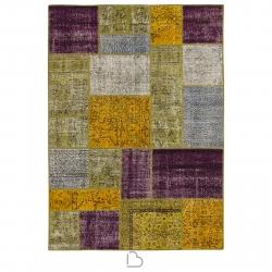 Carpet Sitap Antalya 10