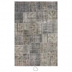 Carpet Sitap Antalya 25