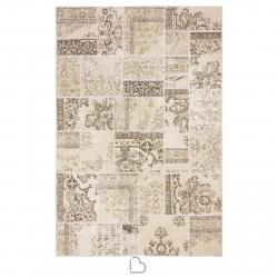 Carpet Sitap Antalya 40