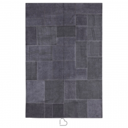 Carpet Sitap Milano Dark grey