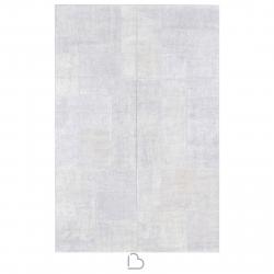 Carpet Sitap Milano Light Grey