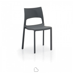 Chair Bonaldo Idole