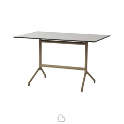 Table rectangular Cane-Line Avenue