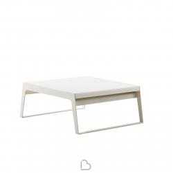 Tavolino a doppia altezza Cane-line Chill-out