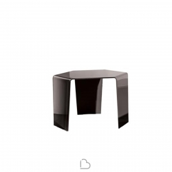 Coffee Table Sovet Italia 3 Feet