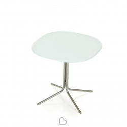 Coffee table Sovet Italia Genius - Shaped