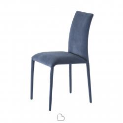 Chair Riflessi Vittoria