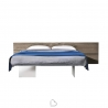 Letto Lago Air Bed