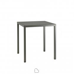 Tavolo SCAB Design Summer 2732