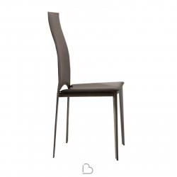 Chair Ozzio Italia S340 Vivalta