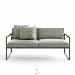 Sofa Atmosphera Qubik