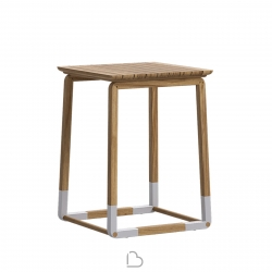 Coffee Table Atmosphera Cycle