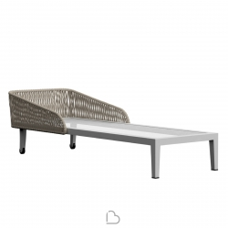 Daybed Atmosphera Dream