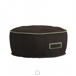 Pouf Atmosphera Soft