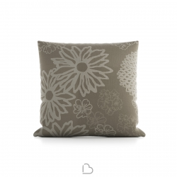 Decorative Cushion Atmosphera 50