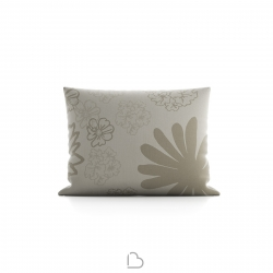 Decorative Cushion Atmosphera 35 x 45
